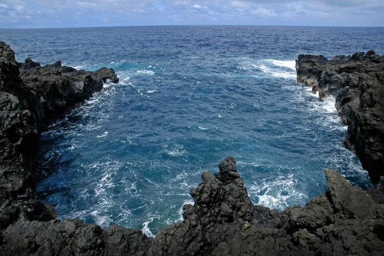 2012 Cruise Part 3: Maui, HI